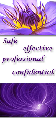 safe reliable hypnotherapy treatments at Morag McMaster's practice in Dundee
