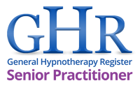 Senior Practioner with General Hypnotherapy Register